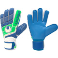UHLSPORT FANGMASCHINE SOFT BLUE