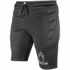 HO Logo Short Junior