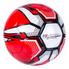 HO REFLEX IREGULAR BOUNCE BALL