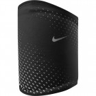 Nike Therma-Fit 360 Neck Warmer