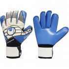 UHLSPORT ELIMINATOR SOFT RF COMPETITION
