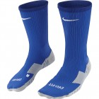 NIKE TEAM MATCHFIT CORE CREW SOCK