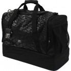 SELLS EXCEL HARD BASE HOLDALL