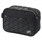 SELLS EXCEL WASH BAG