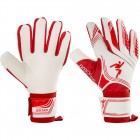 Precision GK Premier Collection Neg Lite Superlow