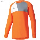 adidas ASSITA 17 GoalKeeper Jersey JUNIOR