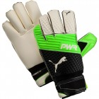 Puma evoPOWER Vigor Grip 2.3 GC