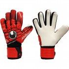 UHLSPORT ELIMINATOR HN SOFT SF+