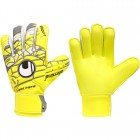 UHLSPORT ELIMINATOR SOFT SF JUNIOR