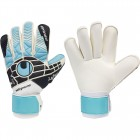 UHLSPORT ELIMINATOR SOFT ROLL FINGER JUNIOR