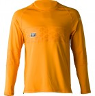 SELLS EXCEL GOALKEEPER JERSEY