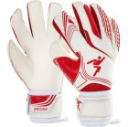 Precision GK Premier Box Cut Flat Junior