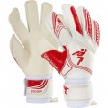 Precision GK Premier Trainer Junior