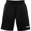 Uhlsport SIDESTEP GK SHORT
