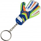 Reusch Serathor Deluxe G2 OT Key ring