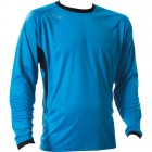 Precision Premier Goalkeeping Shirt