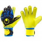 UHLSPORT SPEED UP NOW SUPERSOFT