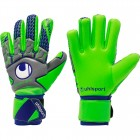 UHLSPORT TENSIONGREEN ABSOLUTGRIP HN
