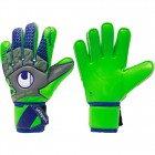 UHLSPORT TENSIONGREEN SUPERSOFT