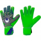 UHLSPORT TENSIONGREEN SOFT HN COMPETITION