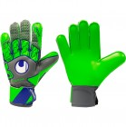 UHLSPORT TENSIONGREEN SOFT ADVANCED JUNIOR