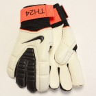 Nike GK SGT SMU Howard Collector