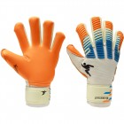 Precision GK Elite Grip Negative