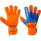 Reusch Prisma Prime S1 Evolution Finger Support