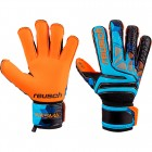 Reusch Prisma Prime S1 Evo. Finger Support LTD