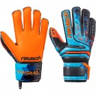 Reusch Prisma SD Finger Support Junior LTD
