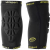 UHLSPORT BIONIKFRAME ELBOW PAD