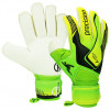 Precision GK Infinite Heat Junior