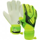 Precision GK Heatwave II Junior