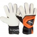 Puma One Grip RC Junior