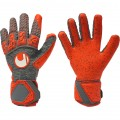UHLSPORT AERORED SUPERGRIP RELFEX