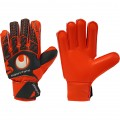UHLSPORT AERORED SOFT SUPPORTFRAME JUNIOR
