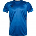 adidas Short Sleeve GoalKeeper Jersey