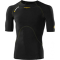 Skins A400 Active Short sleeve top