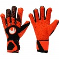 UHLSPORT SUPERGRIP HN #229