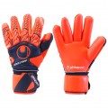 Uhlsport Next Level Absolutgrip Finger Surround