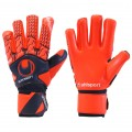 Uhlsport Next Level Supersoft HN