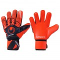 Uhlsport Next Level Supersoft