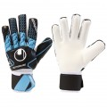 UHLSPORT SOFT HN COMPETITION