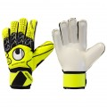 UHLSPORT SOFT SUPPORTFRAME JUNIOR