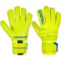 Reusch Fit Control Pro G3 Junior