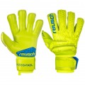 Reusch Fit Control S1 Evolution Finger Support