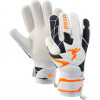 Precision Fusion_X.3D Negative Replica Junior