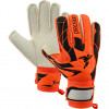 Precision Fusion_X.3D Flat Cut Turf Junior