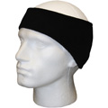 Keeper ID Head and Ear Warmer