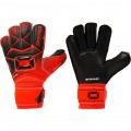 Stanno Flash LTD Roll Finger Junior